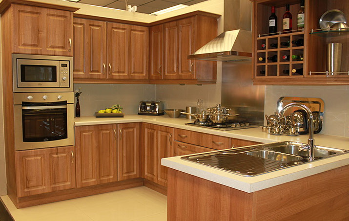 kitchens direct uk factory trade cheap wholesale